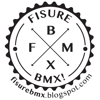 fisurebmx.blogspot.com