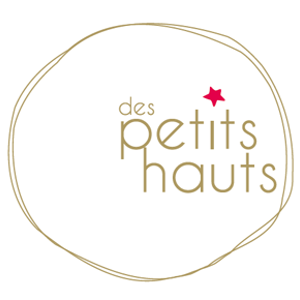 des petits hauts on vimeo. Black Bedroom Furniture Sets. Home Design Ideas