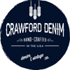 Crawford Denim
