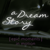aDreamStory