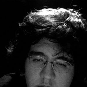 Profile picture for Dannel Jurado