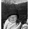 Giacomo Antonini