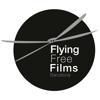 Flying Free Films
