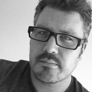 Profile picture for Paul Shipper