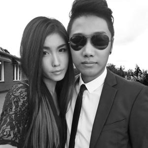 Profile picture for Andrew Zhai