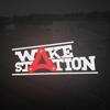 wakestation