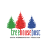 Treehouse Post