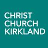 Christ Church Kirkland