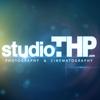 studioTHP