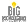 Bigcreativity