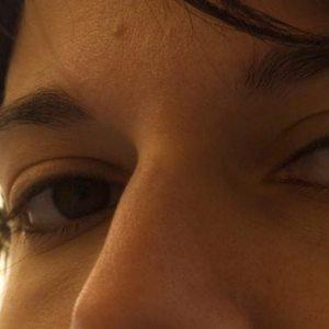 Profile picture for giulia bigi