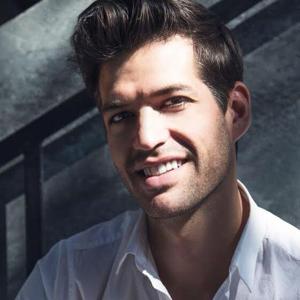 Profile picture for Alberto Belli
