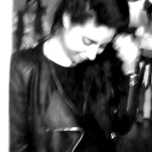 Profile picture for Maria Jose Cogollo M.