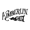 Kimberlin Co.