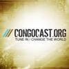 Congocast.org