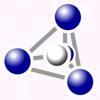 Geopolymer Institute