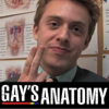 Gay's Anatomy: a web series