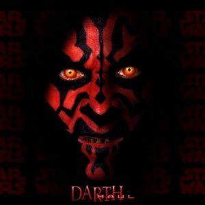 Profile picture for DarkMaul