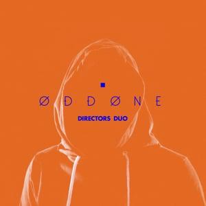 Profile picture for OddOne