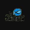 La Saboga