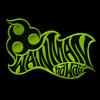 WainmanHawaii