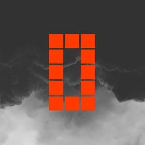 Profile picture for OddOne Audio