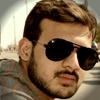 Usama Bin Saleem