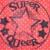 SUPER QUEER