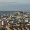 The Edinburgh Reporter On Vimeo