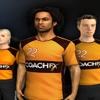 CoachFX