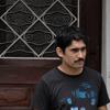 Rodrigo Illesca