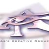 As'e Kreative Group