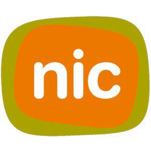 Profile picture for Noticiero Intercultural
