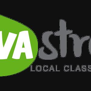 Vivastreet com uk