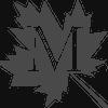 MapleLoft Studios