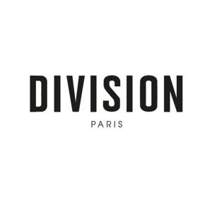 Profile picture for DIVISION