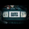 Danny Dwyer