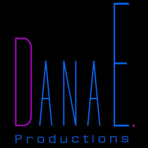 Profile picture for DANA EAVES