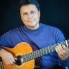 Eduardo Martinez