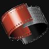 CSC Cinematographers