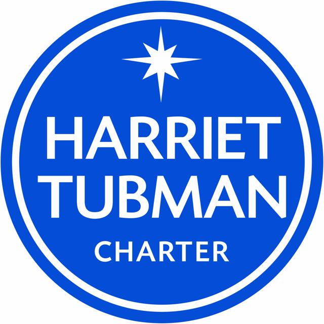 Harriet Tubman Charter School On Vimeo