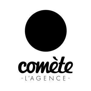 Profile picture for Comete - L'agence -