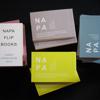 Napa Books