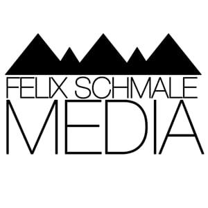 Profile picture for Felix Schmale