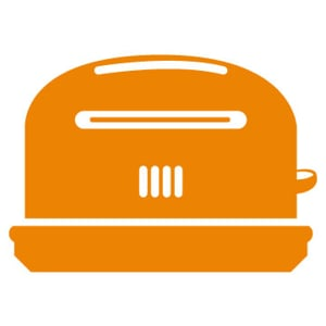 Profile picture for RoboToaster