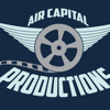 Air Capital Productions