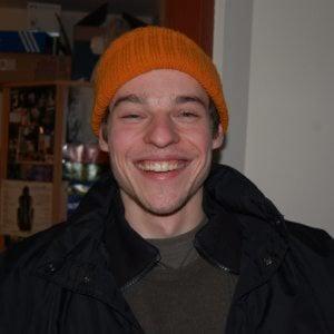 Profile picture for kondorkiewicz