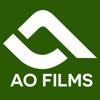 AO Films