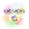 Project Dèmos