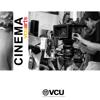 VCUarts Cinema